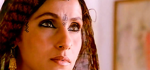 Dimple Kapadia Birthday pics