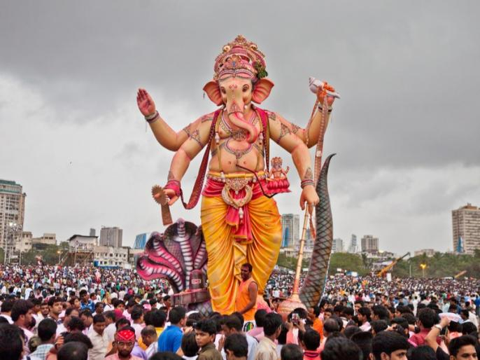 Ganesha Chaturthi Mantras,Importance,Significance,Rituals,History and Images