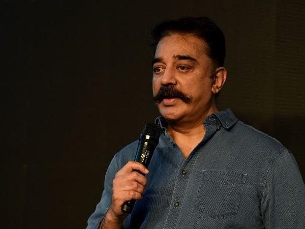 Kamal Haasan Career