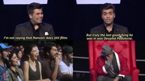 AIB Roast Controversy and Reactions –What's your take