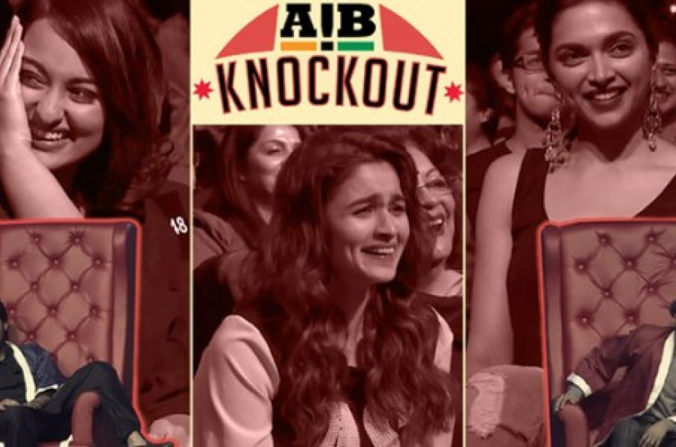 AIB-Roast-Video-withdrawn-from-YouTube-550×300
