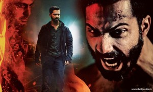 Badlapur Movie Reviews,Story,Star Cast,Rating -Badlapur Movie is More than a Revenge Treat