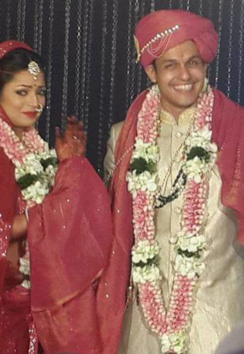 Drasthi-Dhami-Wedding-Pics-1
