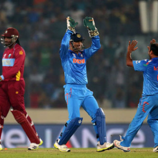india and west indies match pics