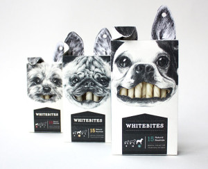 35 Most Creative Packaging Designs!