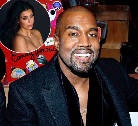 kim kardashian nude pics
