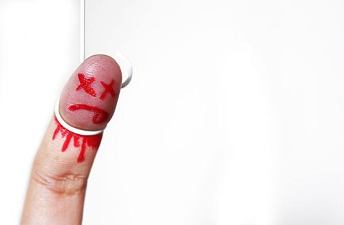 22-finger-suicide