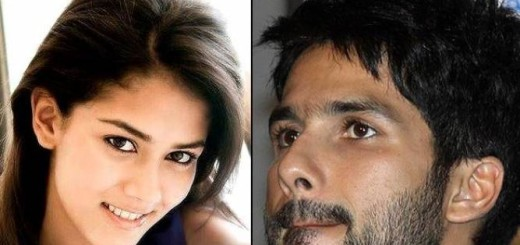mira rajput and shahid kapoor images