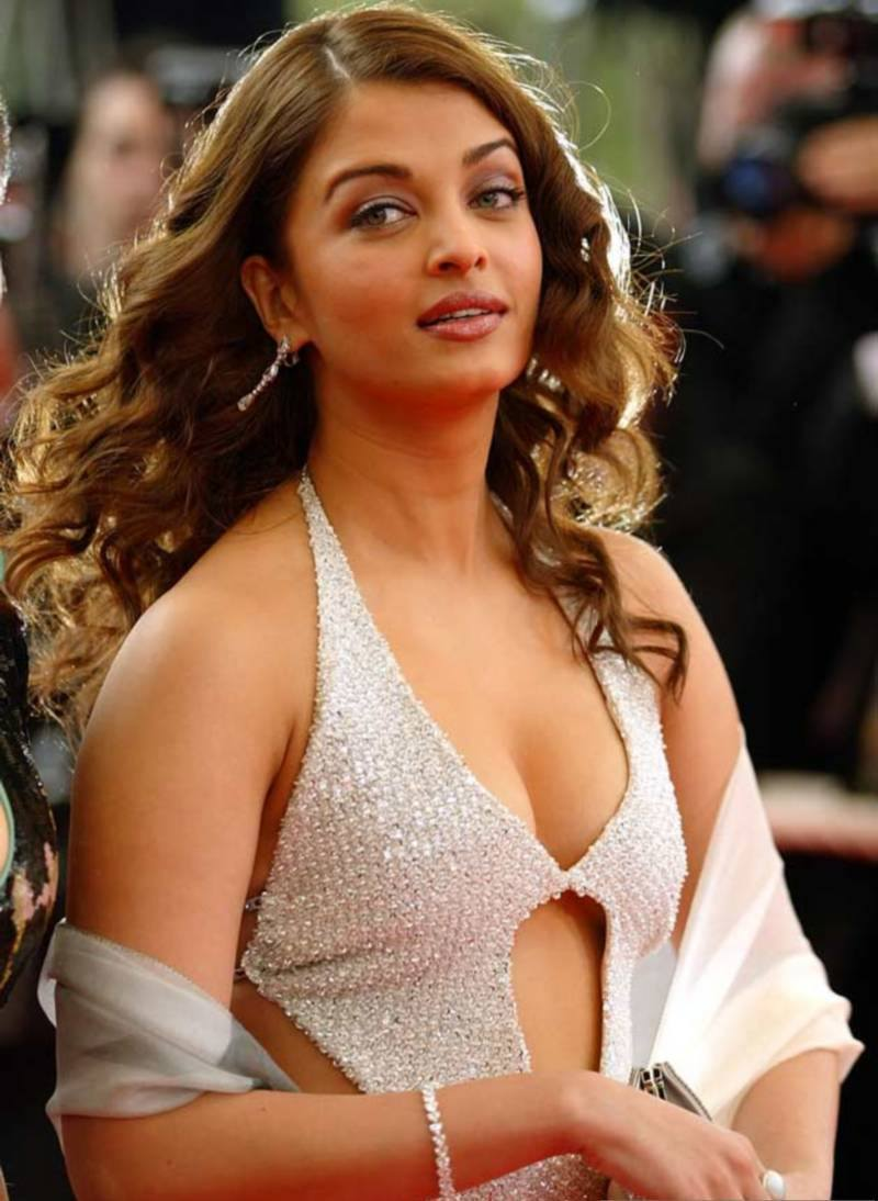 Aishwarya rai hot sexy photos