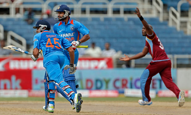 India-vs-West-Indies-World-Cup-2015-Live-Streaming