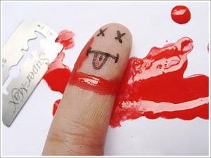 finger-art-13