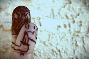 fingers_art23