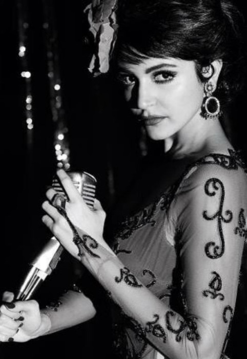 first-look-of-anushka-sharma-from-bombay-velvet_142294311700