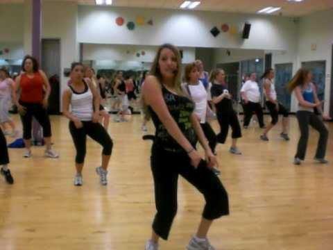 gym crazy pics dancing