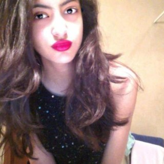 navya nanda amitabh bachchan grand daughter image
