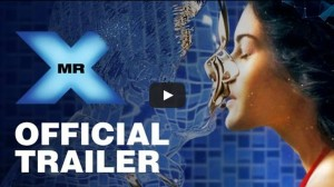 Watch Emraan Hashmi's Mr. X Movie Trailer