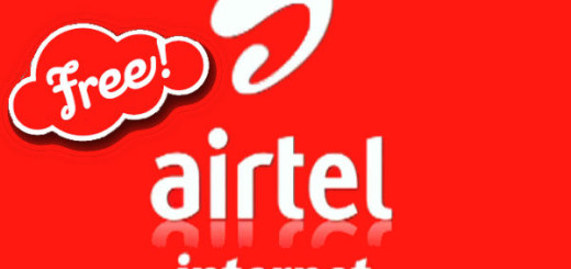 airtel new zero plan