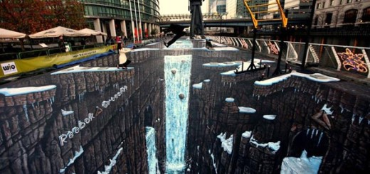 1Cool-creative-amazing-3d_street_art-picture
