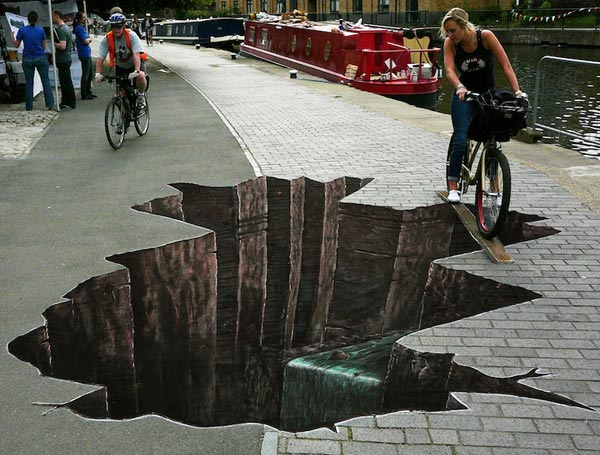 best street art design