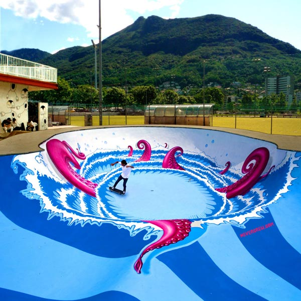 Octopus_3d-street-art-painting-2