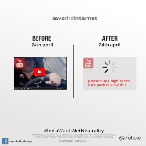 What is Net Neutrality ? Why we need this? TRAI's 20 questions about Net Neutrality