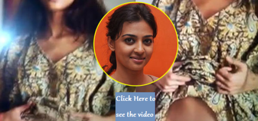 radhika nude video clip for short film