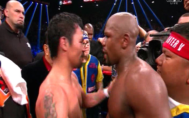 fight-end-manny_3289916b