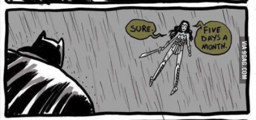 batman image funny