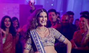 Phatte Tak Nachna Song image