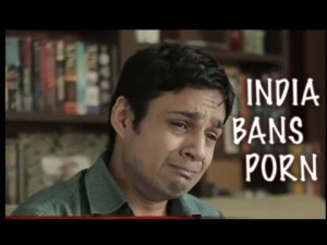 Watch How People Are Reacting On #PornBan in India