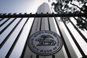 RBI Advises Banks To Adopt The SMS Method