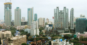 Greater Mumbai,Maharashtra image