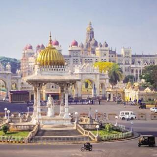 Mysuru, Karnataka pic