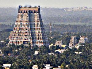 Tiruchirappalli, Tamil Nadu image