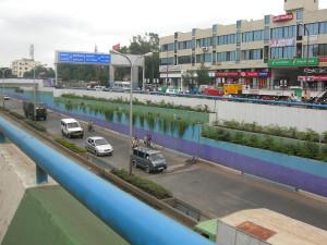 Pimpri Chindwad,Maharashtra image