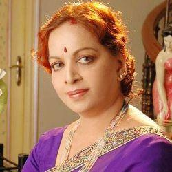 Vijaya Nirmala Biography, Age, Family, Death, Husband, Children, Caste, Wiki & More