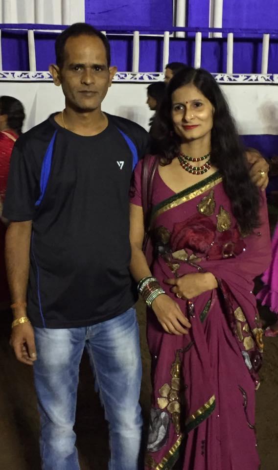Photo ofNarendra Singh Dhoni