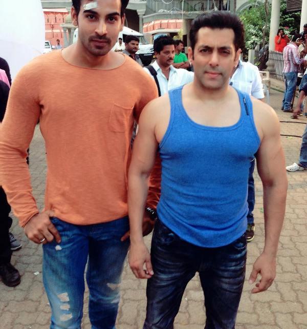 Arhaan-Khan-with-Salman