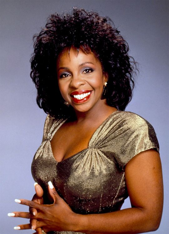 Gladys-Knight-images-online