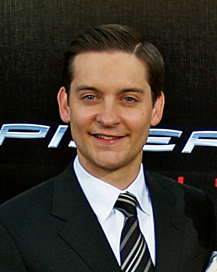 Tobey_Maguire_images_old