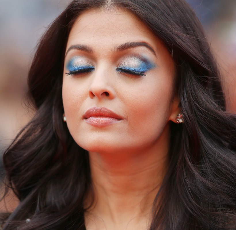 Aishwarya Rai Biography,Birthday,Wiki,Family,Career, Awards and Images