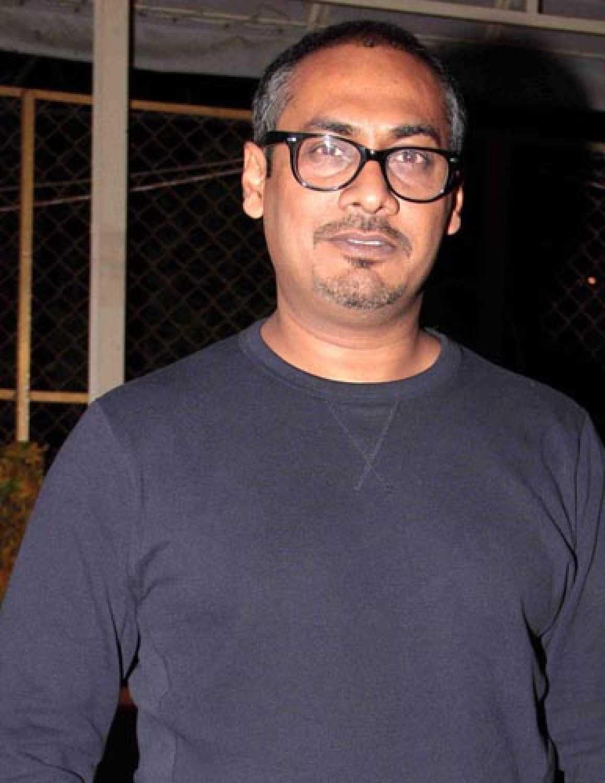Abhinav Kashyap