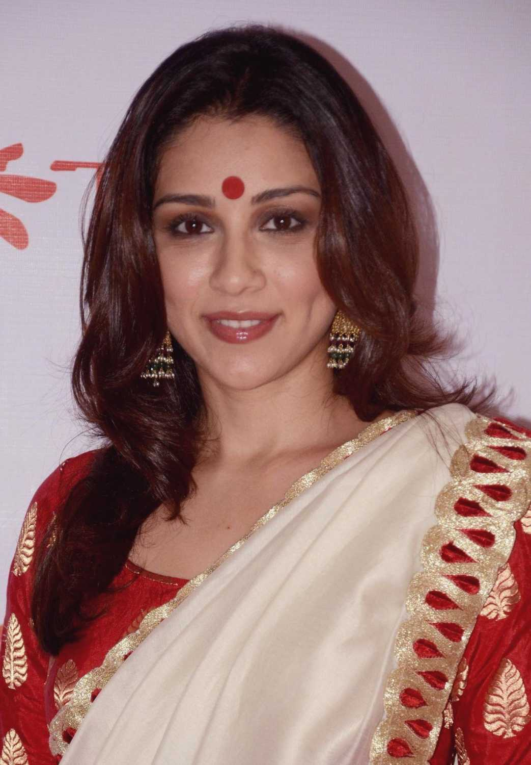 Amrita Puri Birthday,Wiki,Biography,Height,Weight,Family and Images