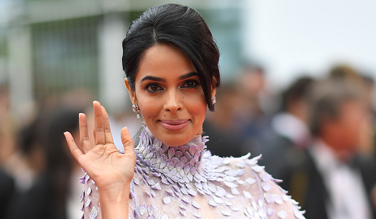 Mallika Sherawat Awards