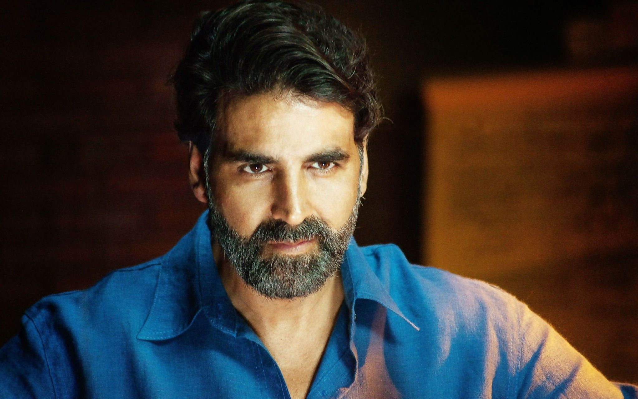 Akshay Kumar Biography,Birthday,Wiki,Age,Career,Family,Awards and Images