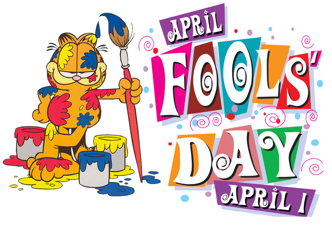 april fool images 2018