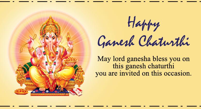 Ganesh-Chaturthi-Whatsapp IMAGE