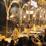 Ganga Mahotsav images