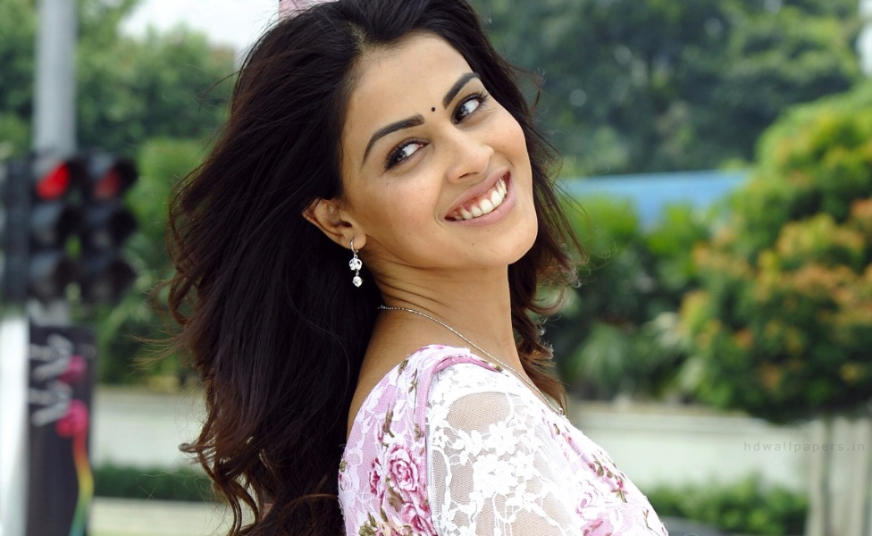 Genelia D Souza Birthday on 5th of August