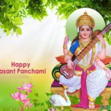 Happy-Basant-Panchami-Goddess-Saraswati1